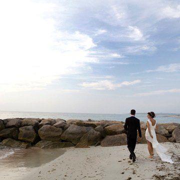 Tmx 1329156455876 414IMG8370 Waltham wedding photography