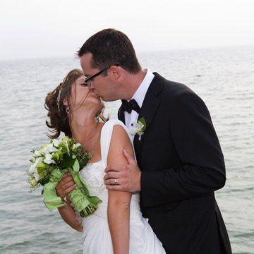 Tmx 1329156461127 423IMG8382 Waltham wedding photography