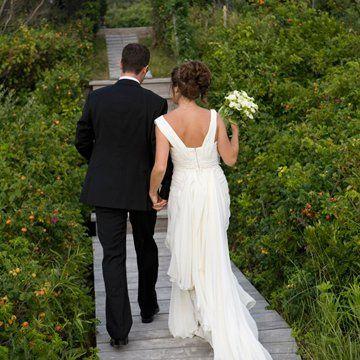Tmx 1329156470331 467IMG8442 Waltham wedding photography