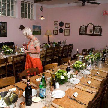 Tmx 1329156486048 525IMG8543 Waltham wedding photography