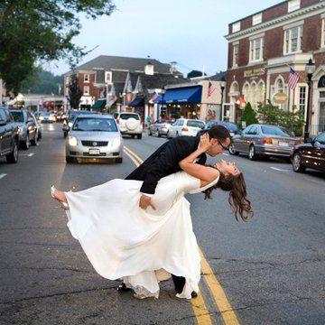 Tmx 1329156494254 594IMG8642 Waltham wedding photography