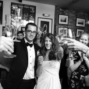 Tmx 1329156505428 608IMG86612 Waltham wedding photography