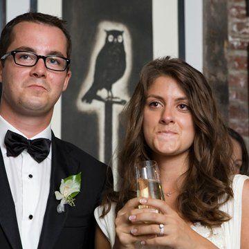 Tmx 1329156512175 628IMG8684 Waltham wedding photography