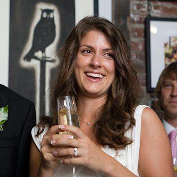 Tmx 1329156518361 629IMG8685 Waltham wedding photography