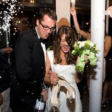Tmx 1329156549163 802IMG8989 Waltham wedding photography