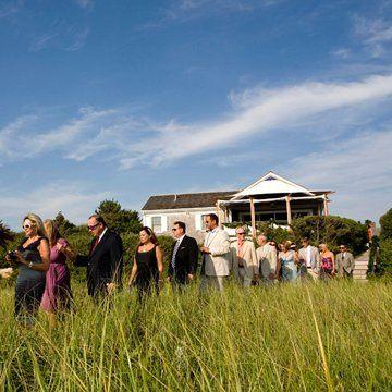 Tmx 1329156556907 257IMG8171 Waltham wedding photography