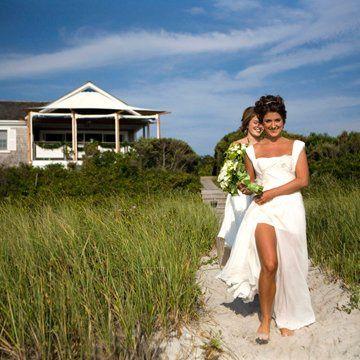Tmx 1329156564700 270IMG8194 Waltham wedding photography