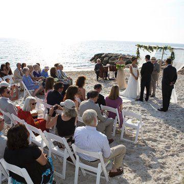 Tmx 1329156578480 290IMG8220 Waltham wedding photography