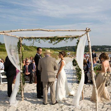 Tmx 1329156586163 297IMG8228 Waltham wedding photography