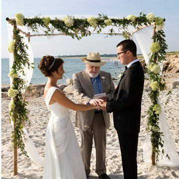Tmx 1329156594815 310IMG8243 Waltham wedding photography