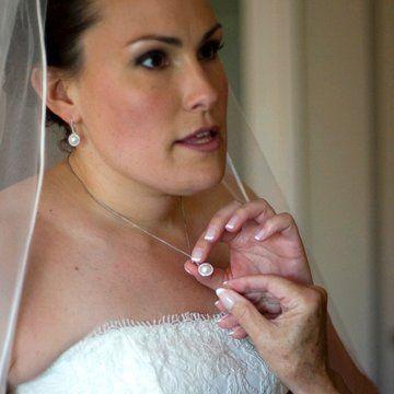 Tmx 1330748367674 126IMG1318a Waltham wedding photography