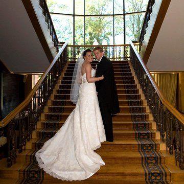Tmx 1330748466735 487IMG4428a Waltham wedding photography
