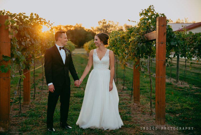 rockford il wedding photographers indigo photograp