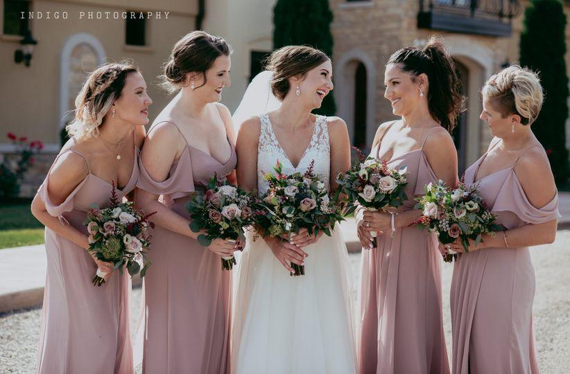 rockford illinois wedding photographers