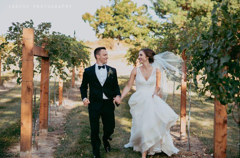 indigo photography rockford il wedding photographe