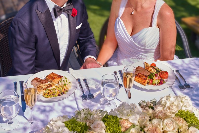 sfg catering wedding table plated food 51 122662 1561762813