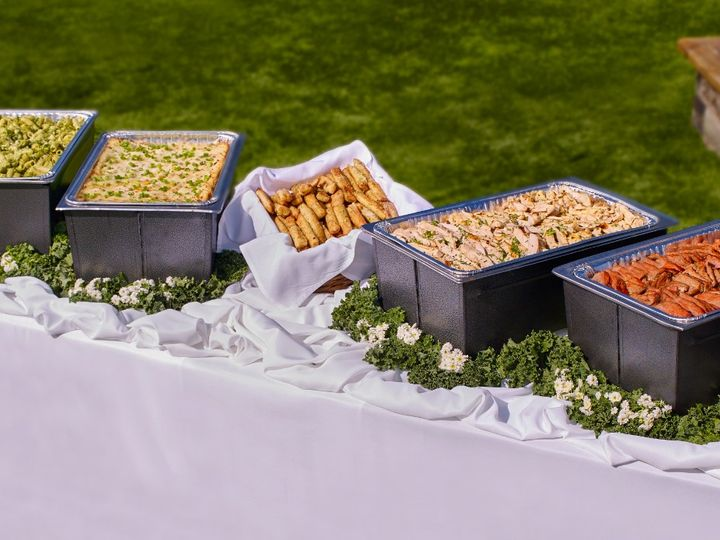 Tmx Sfg Catering Full Line Cropped 3 1989839 51 122662 1571937072 Agoura Hills, CA wedding catering