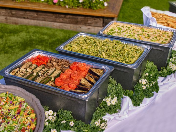 Tmx Sfg Catering Vegs Pasta Potatos 51 122662 1561570116 Agoura Hills, CA wedding catering