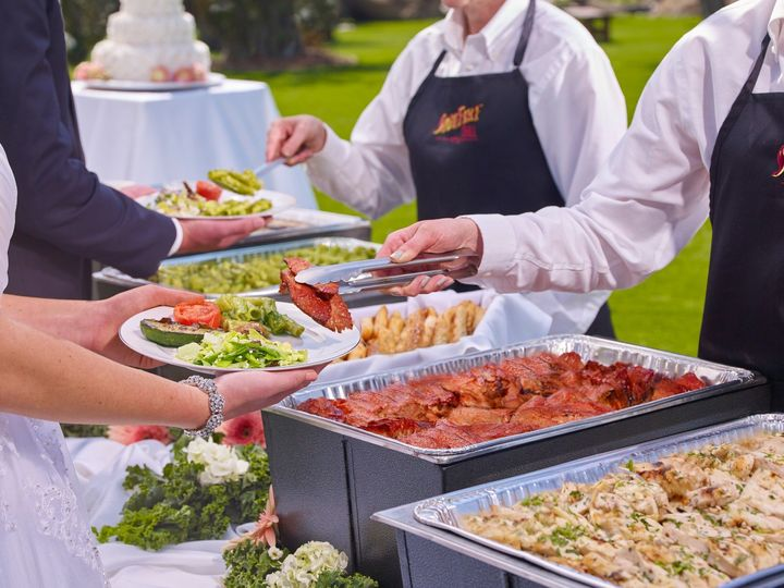 Tmx Sfg Catering Wedding People Ver4 Tri Tip Cropped 3 1989926 51 122662 1571937035 Agoura Hills, CA wedding catering