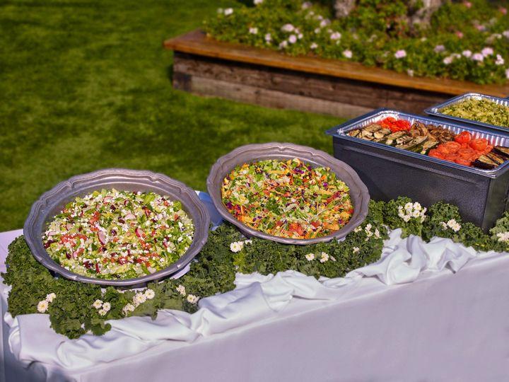 Tmx Sfg Salads 51 122662 1561762733 Agoura Hills, CA wedding catering