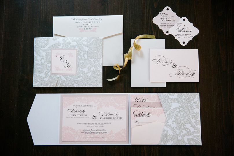 invitations by design, inc., wedding favors & gifts, wedding, Wedding invitations