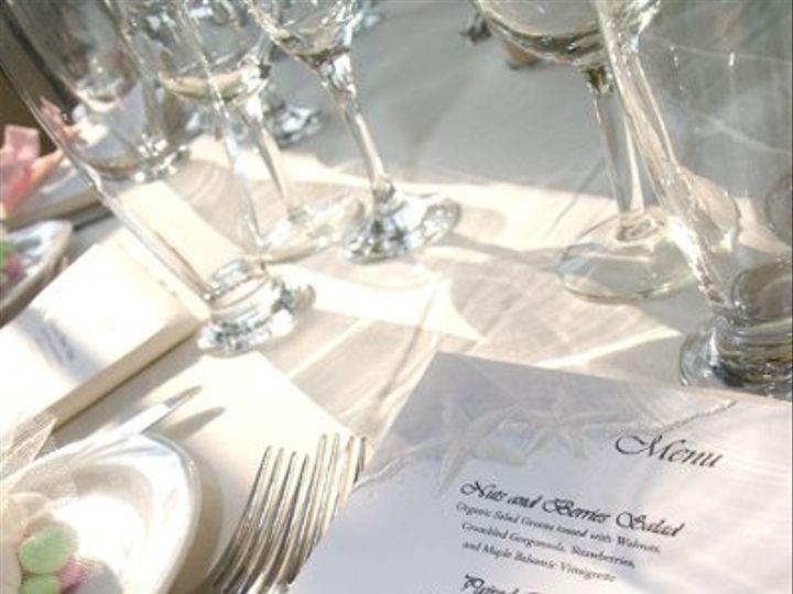 Tmx 1229450939962 Additionalphoto1 72dpi Geneva, Illinois wedding invitation