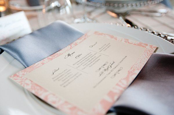 Tmx 1291317184039 333E0422 Geneva, Illinois wedding invitation