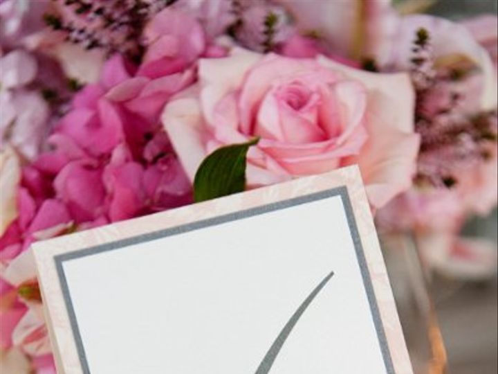 Tmx 1291317771727 333E0440 Geneva, Illinois wedding invitation