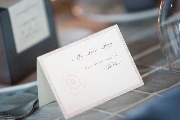 Tmx 1291318051914 333E0447 Geneva, Illinois wedding invitation