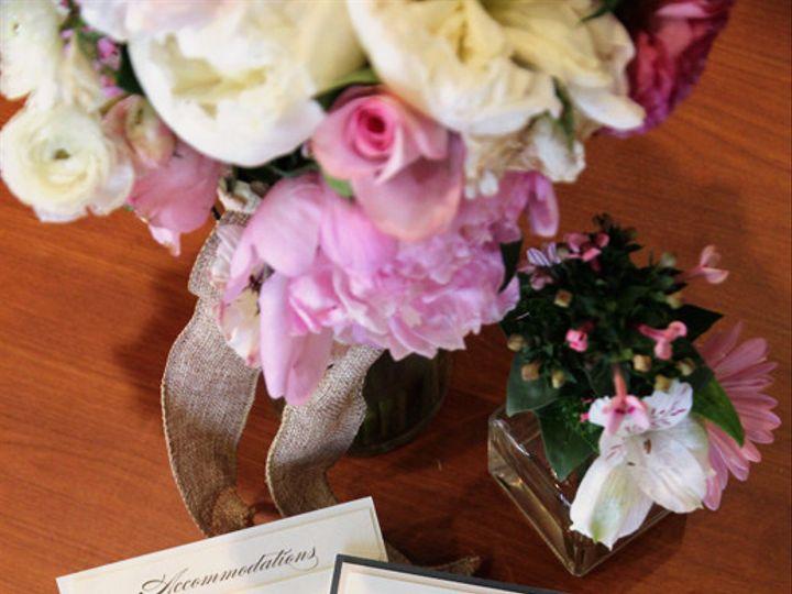 Tmx 1426282584962 Levita Invite Vert Geneva, Illinois wedding invitation