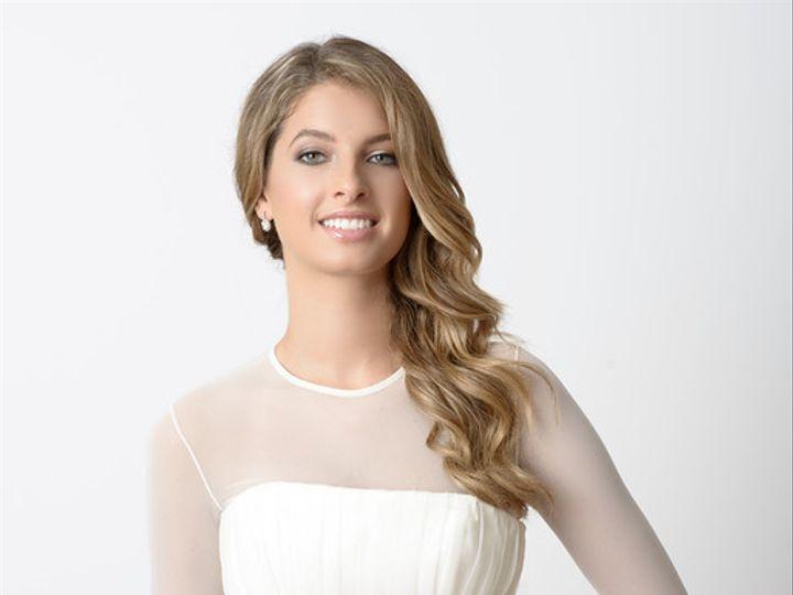 Tmx 1426422767545 Preview 110 Xl Brooklyn wedding dress