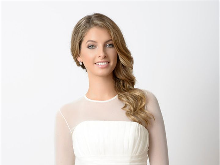 Tmx 1429229498171 Preview 97 Xl Brooklyn wedding dress