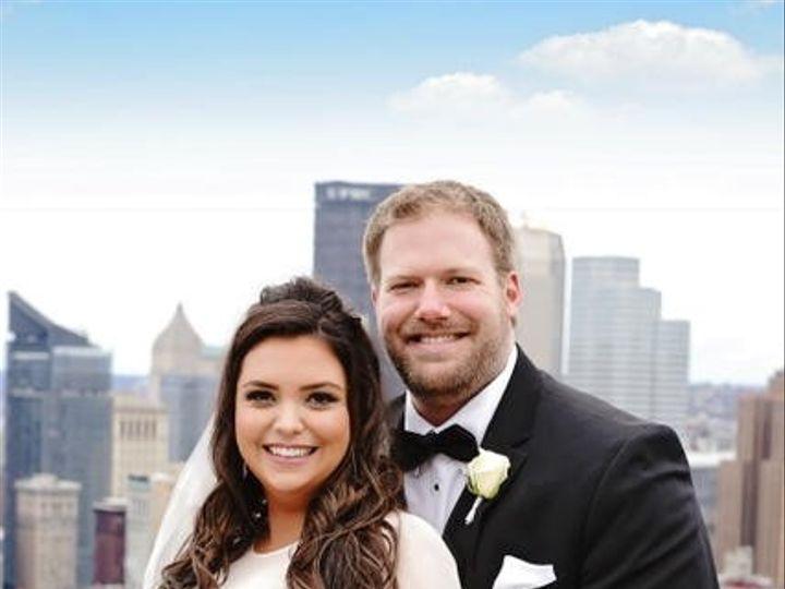 Tmx 1465923287020 Happy Cleint 4 Brooklyn wedding dress