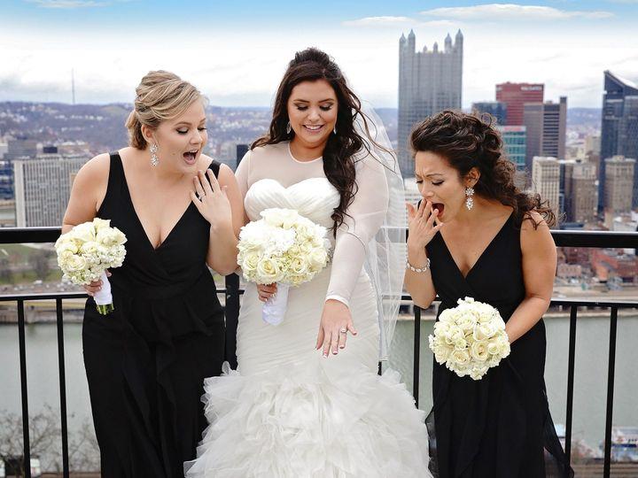Tmx 1465923297933 Happy Client 3 New Brooklyn wedding dress