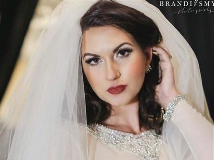 Tmx 1465923384300 Fiverr Brooklyn wedding dress