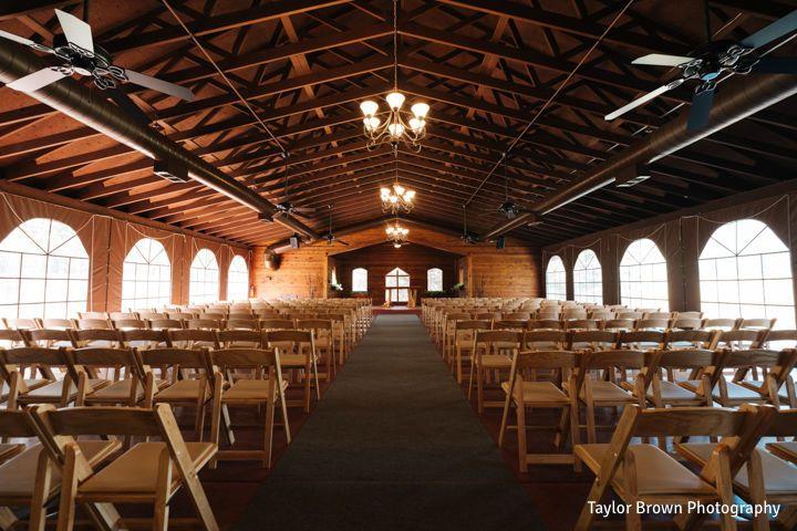 bluebridge venue traverse city mi weddingwire On michigan city wedding venues