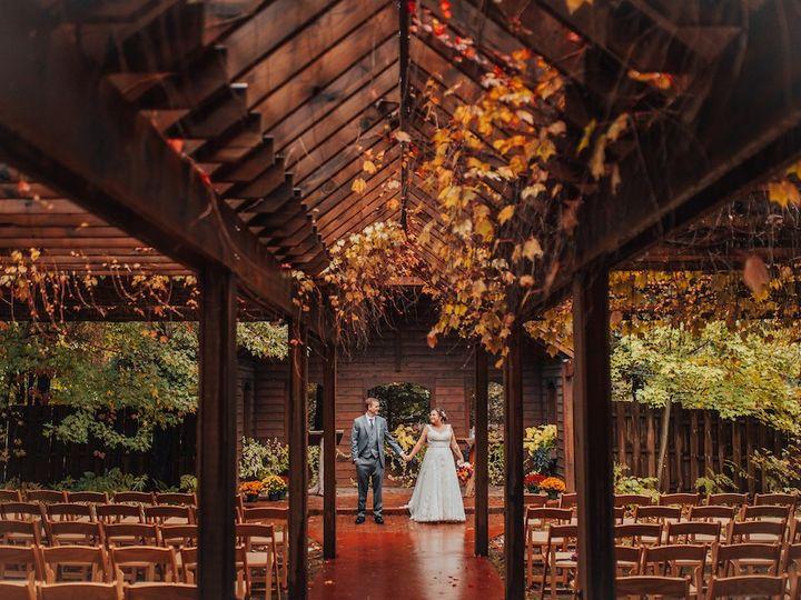 Tmx 1i1a3353 51 962662 158208004079913 Grawn, MI wedding venue