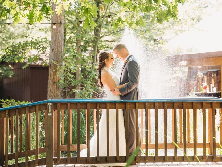 Tmx Caitlin Kyle Blue Bridge Events Center Wedding Traverse City Mi Captured By Grace Photography 2019 416 51 962662 158208168816882 Grawn, MI wedding venue
