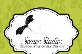 SomerStudios