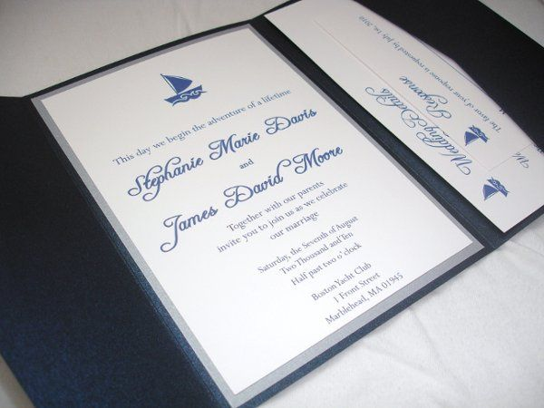 Tmx 1327009531702 DSC09642 Somerset wedding invitation