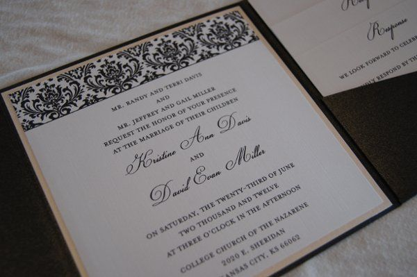 Tmx 1327009781405 DSC01677 Somerset wedding invitation