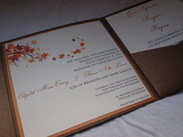 Tmx 1327010012764 P2229093 Somerset wedding invitation