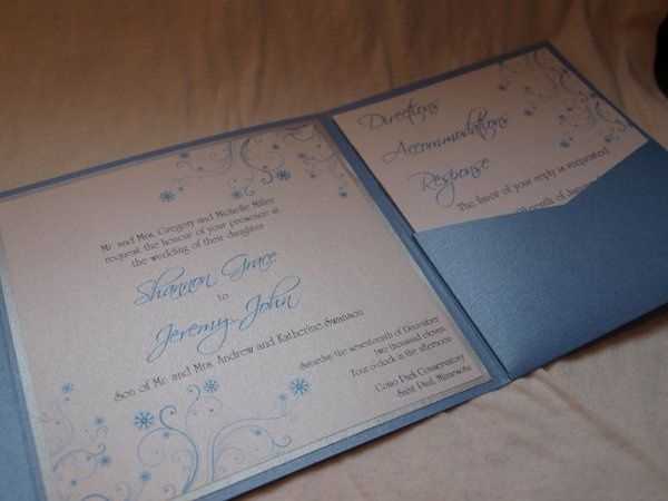 Tmx 1327010189200 P2219014 Somerset wedding invitation