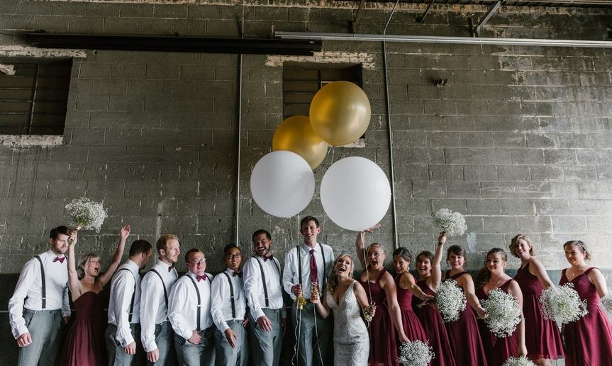 holland michigan beer lovers wedding warehouse 6 events56 51 992662 1573158607