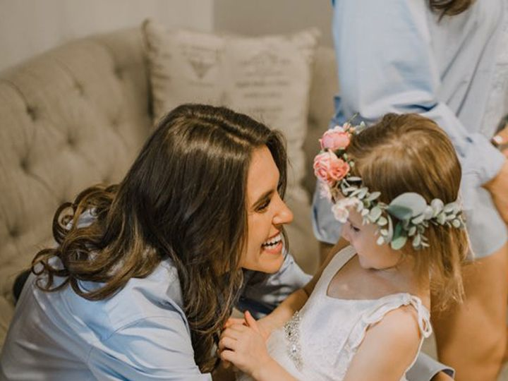Tmx Blue Bridemaid 1200 51 1003662 159598474545929 Tooele, UT wedding favor