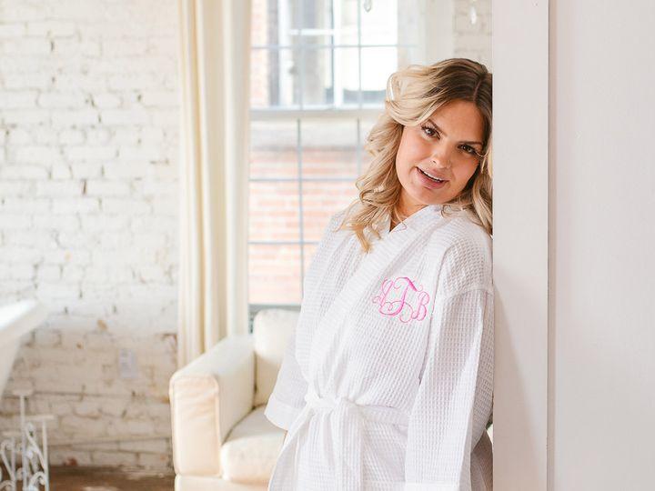 Tmx White Waffle Weave Robe 51 1003662 159598479322513 Tooele, UT wedding favor