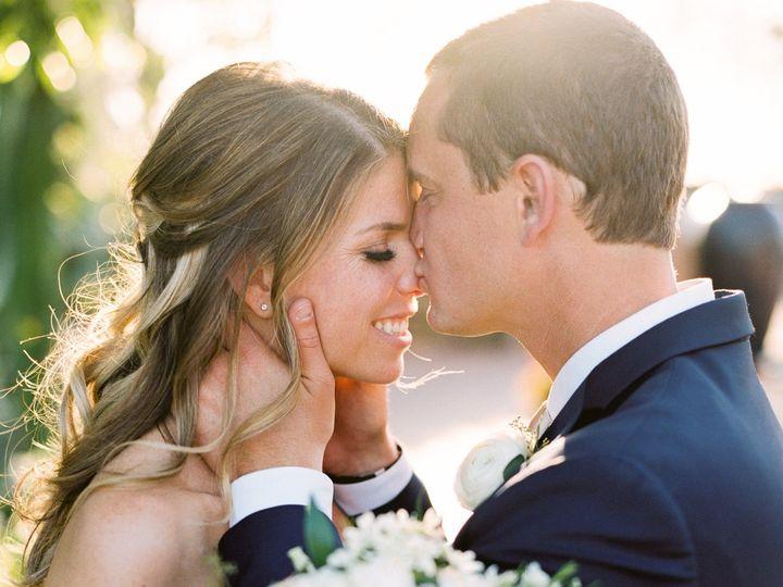 Tmx 1535390265 0fa6cbf0bd3a0a9e PatrickTaylerWedding 0385 San Diego wedding planner