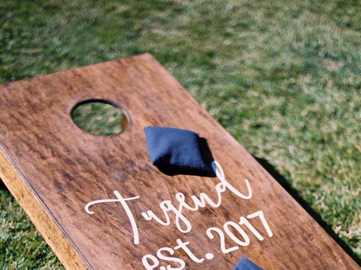 Tmx 1535391613 B065d5a59a22ab75 1535391611 2fce38522c7ec8a9 1535391592251 1 PatrickTaylerWeddi San Diego wedding planner