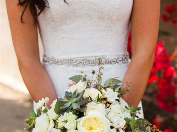 Tmx 1535392419 031b9fd9f4d0922f 1535392418 B1db80a01da1a11d 1535392411875 1 080  Ab San Diego wedding planner