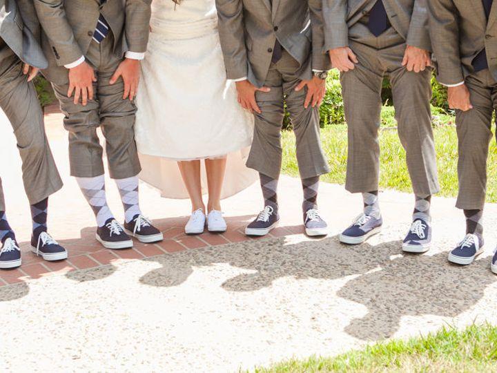 Tmx 1535392511 460e618c4701c5ca 1535392509 14c5222369fadc0c 1535392494721 4 Ali And Brad 1 San Diego wedding planner